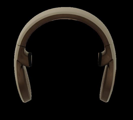 casque audioguide binaural immersif musée